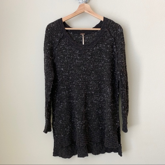 Free People Sweaters - Free People pullover sweater